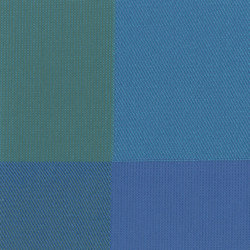 Patch 4600 | Curtain fabrics | Svensson