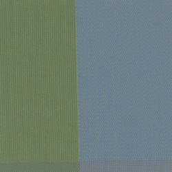 Patch 4900 | Curtain fabrics | Svensson