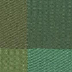Patch 5700 | Curtain fabrics | Svensson