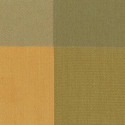Patch 6300 | Curtain fabrics | Svensson