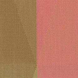 Patch 6800 | Curtain fabrics | Svensson