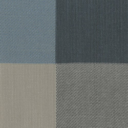 Patch 8055 | Curtain fabrics | Svensson