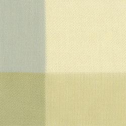 Patch 8600 | Curtain fabrics | Svensson