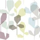 Play 2000   Curtain fabrics   Svensson