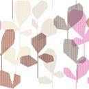 Play 3558 | Curtain fabrics | Svensson Markspelle