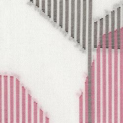 Play 3558 | Curtain fabrics | Svensson