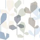 Play 4858   Curtain fabrics   Svensson