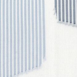Play 4858 | Curtain fabrics | Svensson