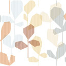 Play 6636 | Curtain fabrics | Svensson Markspelle