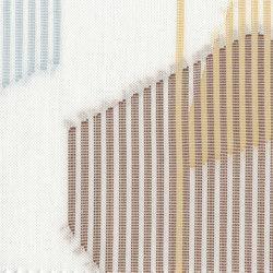 Play 6636 | Tejidos para cortinas | Svensson
