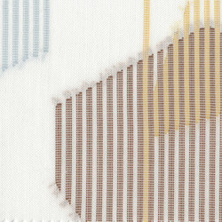 Play 6636 | Curtain fabrics | Svensson