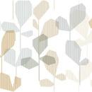 Play 7052 | Tissus pour rideaux | Svensson Markspelle