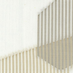 Play 7052 | Curtain fabrics | Svensson