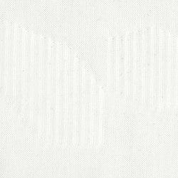 Play 8000 | Curtain fabrics | Svensson