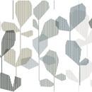 Play 8595 | Curtain fabrics | Svensson Markspelle