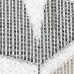 Play 8595 | Curtain fabrics | Svensson