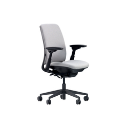 Amia Chair | Office chairs | Steelcase
