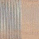 Presto 3200 | Curtain fabrics | Svensson Markspelle