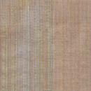 Presto 4000 | Curtain fabrics | Svensson Markspelle