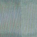 Presto 5100 | Curtain fabrics | Svensson Markspelle