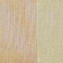 Presto 6200 | Curtain fabrics | Svensson Markspelle