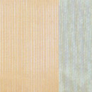 Presto 7000 | Curtain fabrics | Svensson Markspelle
