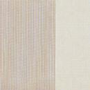 Presto 8200 | Curtain fabrics | Svensson Markspelle