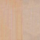 Presto 9000 | Curtain fabrics | Svensson Markspelle