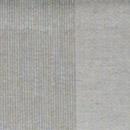 Presto 9100 | Curtain fabrics | Svensson Markspelle