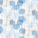 Ringo 4500 | Tissus pour rideaux | Svensson Markspelle