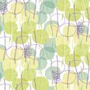 Ringo 5700 | Curtain fabrics | Svensson Markspelle