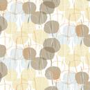 Ringo 7300 | Curtain fabrics | Svensson