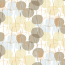 Ringo 7300 | Curtain fabrics | Svensson Markspelle