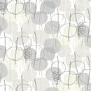 Ringo 8200 | Curtain fabrics | Svensson Markspelle