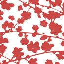 Shade 3400 | Curtain fabrics | Svensson