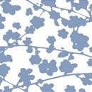 Shade 4300 | Tissus pour rideaux | Svensson Markspelle