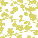 Shade 6300 | Curtain fabrics | Svensson