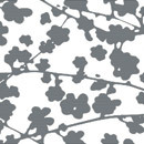 Shade 8300 | Curtain fabrics | Svensson