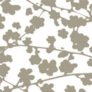 Shade 6700 | Curtain fabrics | Svensson
