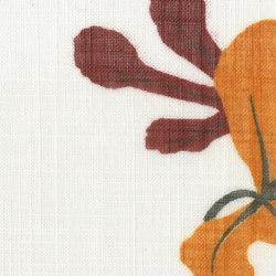 Shibu 3238 | Curtain fabrics | Svensson