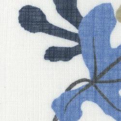 Shibu 4455 | Tessuti tende | Svensson