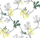 Shibu 5455 | Tejidos para cortinas | Svensson Markspelle