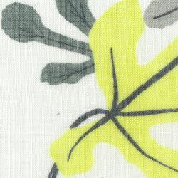Shibu 5455 | Tessuti tende | Svensson