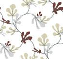 Shibu 7555 | Tejidos para cortinas | Svensson Markspelle