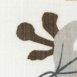 Shibu 7555 | Curtain fabrics | Svensson