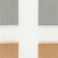 Skylight 2000 | Curtain fabrics | Svensson
