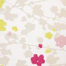 Twig 3800 | Curtain fabrics | Svensson Markspelle
