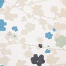 Twig 4800 | Curtain fabrics | Svensson Markspelle