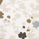 Twig 8500 | Curtain fabrics | Svensson Markspelle