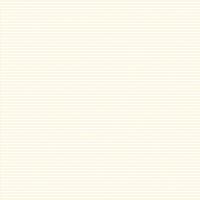 Well 1500 | Curtain fabrics | Svensson Markspelle